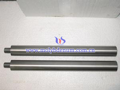 Molybdenum Electrodes picture